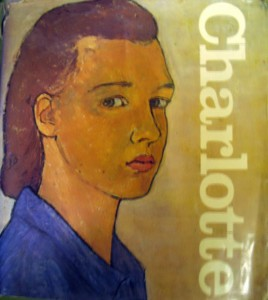 Charlotte S
