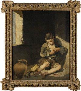 louvre-jeune-mendiant